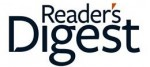readers digest logo zero waste week