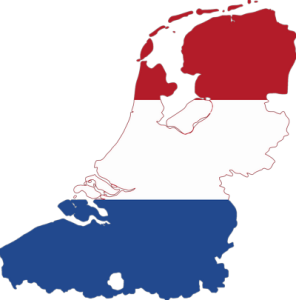 Flag_map_of_the_Dutch_Language