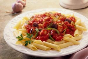 Monday_Pasta_Special_9.99