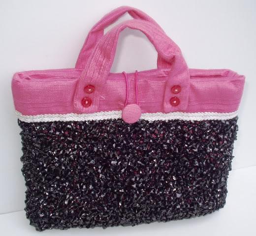 pinkbag007