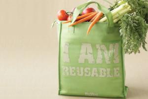 Hyvee-Reusable-Bag