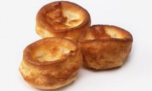 Three-Yorkshire-puddings--001