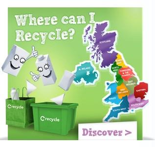 where can i recycle tetra pak cartons