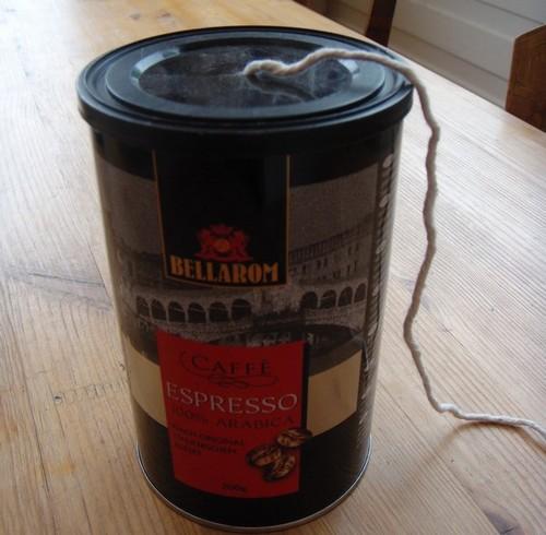 coffee-pot-reuse