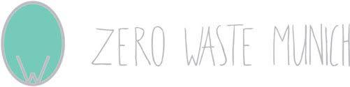 zero waste munich