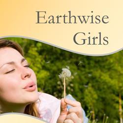 Earthwise Girls