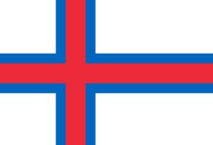 Faroe-Islands-flag-zero-waste-week