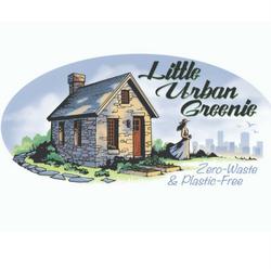 Little Urban Greenie