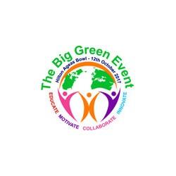 Big Green Event
