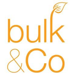 Bulk & Co.
