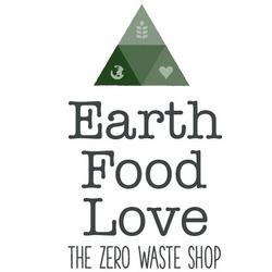 Earth Food Love