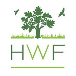 HWF Campsite