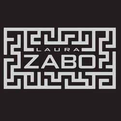 Laura Zabo