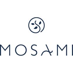 Mosami