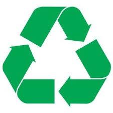 recycling loop symbol zero waste week canada