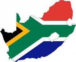 zero wast week south africa