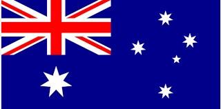 austrailiaflag