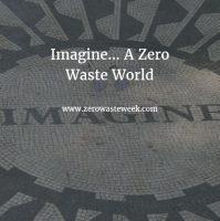 zero-waste-world