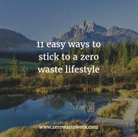 11-easy-ways-to-stick-to-a-zero-waste-lifestyle