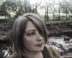 Zero Waste Week Ambassador - Liz Pearson-Mann