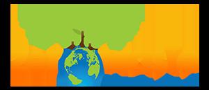 ZeroWaste_logo_web_logo