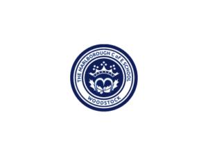 marlborough school logo