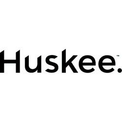 huskee logo zero waste week sponsor
