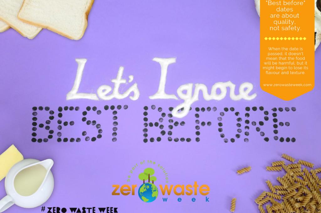 #LetsIgnoreBestBefore