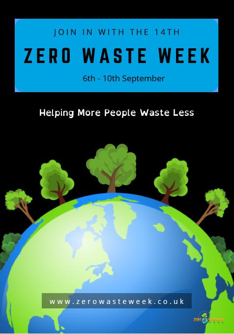 zero waste week 2021 poster 2 png