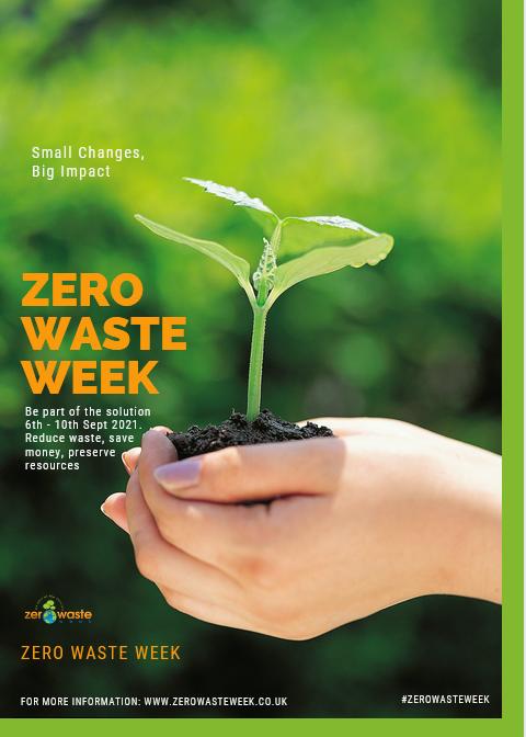 zero waste week 2021 poster 3 png