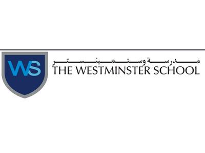 the-westminster-school-dubai_logo