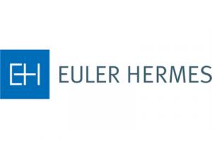 euler hermes logo zero waste week case study