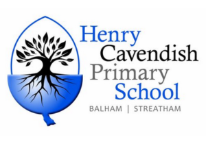 henry cavendish primary school zero waste week workshop